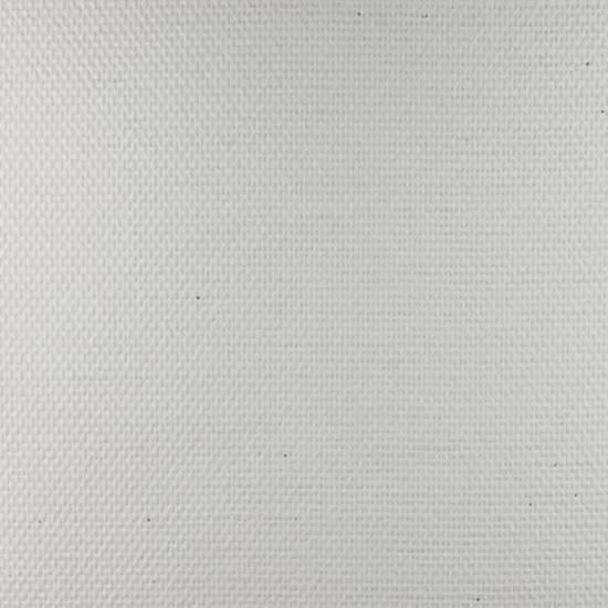 Dutch Wallcoverings Glasvezelbehang - Glasweefselbehang - Ruit - Voorgelatext - 25 m