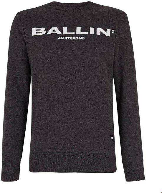 Amsterdam Sweater Ballin Sweater Ballin Antra Original Ballin Original Original Amsterdam Amsterdam Antra Sweater b7gYfv6y