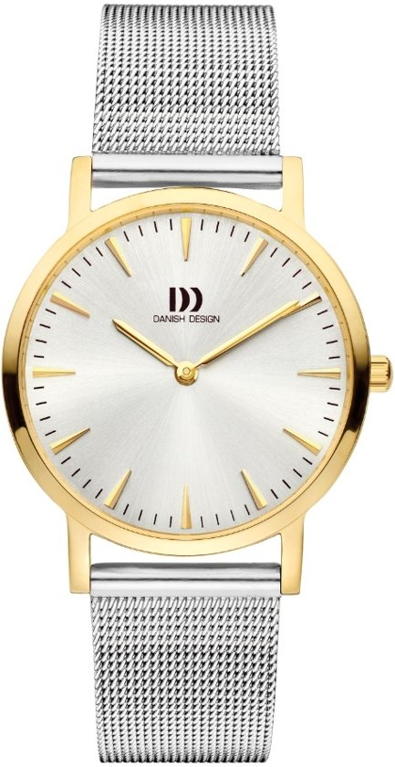 Danish Design IV65Q1235 Horloge