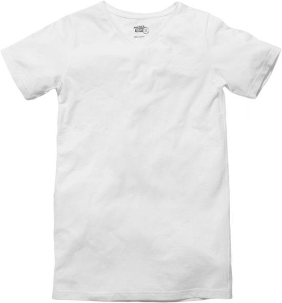 America Today Basic T-shirt Brandon