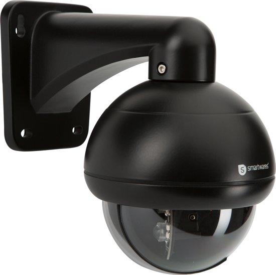 Smartwares DVR722C Draadloze beveilingscamera