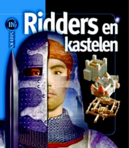 Insiders ridders en kastelen philip dixon p for Werkbladen ridders en kastelen