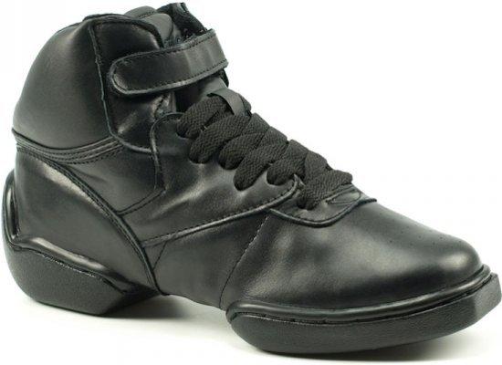 Papillon Chaussures Noires Taille 36 Pour Les Femmes 2ux0kY
