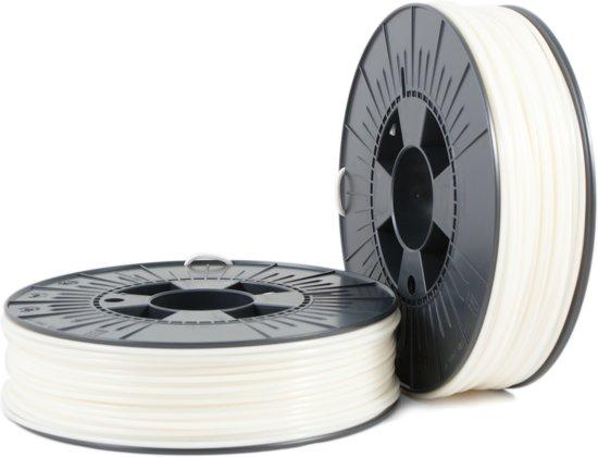 ABS 2,85mm  natural 0,75kg - 3D Filament Supplies