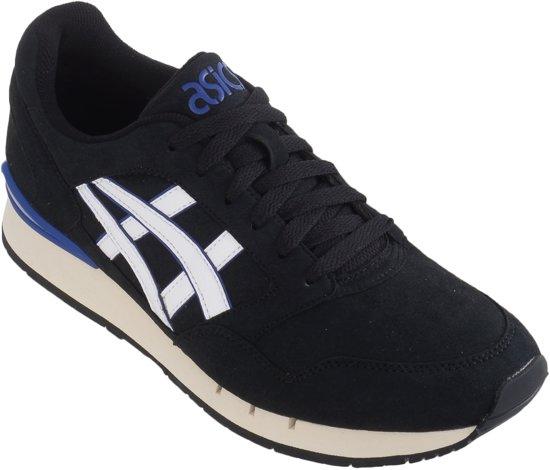 Asics Gel Bleu Chaussures Atlanis Jsvn5