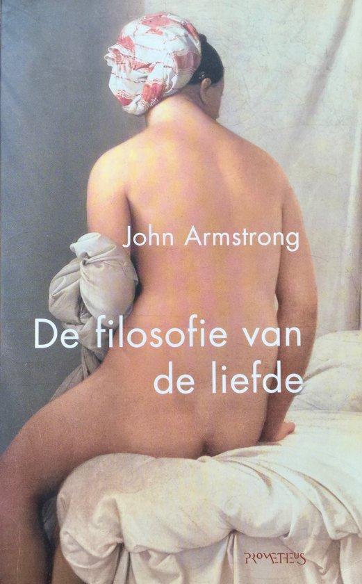 De Filosofie Van De Liefde