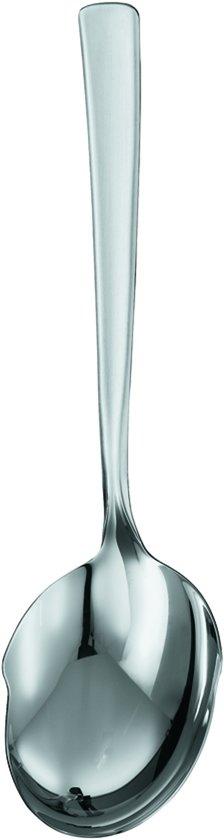 Rösle VS 600 Serveer lepel art.nr.: 12618