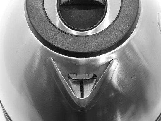 Tristar waterkoker 1,2 L 1500 W