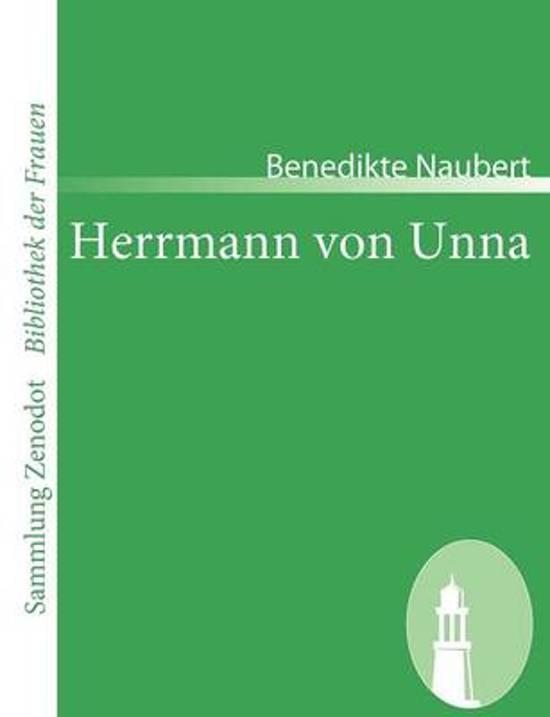 Herrmann Von Unna