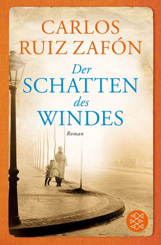 Patrick Rothfuss Der Name Des Windes Epub