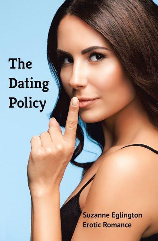 Dating aanvraag vragen Speed Dating Kildare
