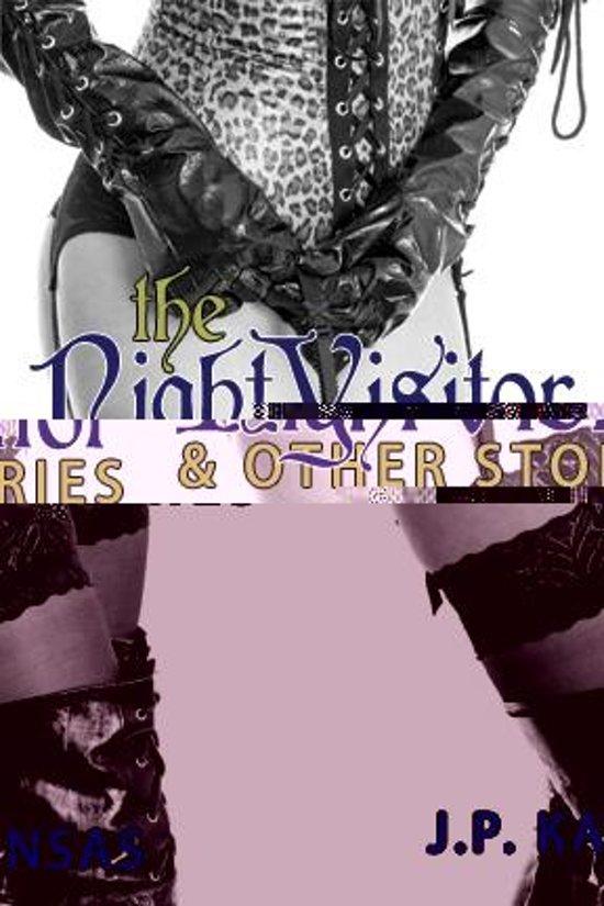 Erotic fiction e books
