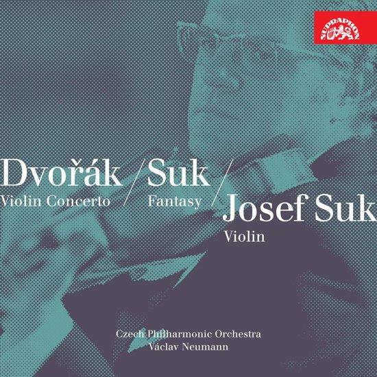 Violin Concerto, Romance / Fantasy, Fairy Tale