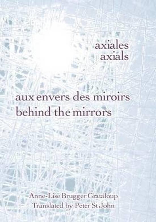Axiales