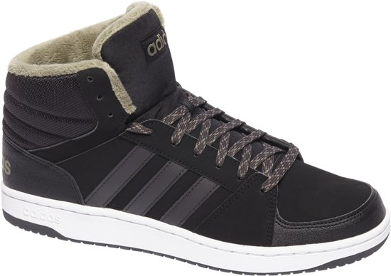 | Adidas Hoops VS MID