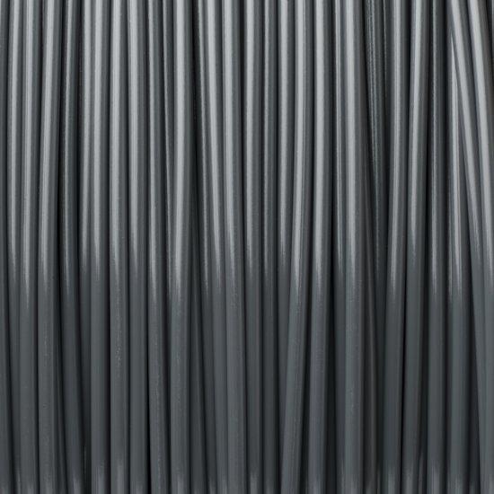 REAL Filament PLA grijs 1.75mm (1kg)