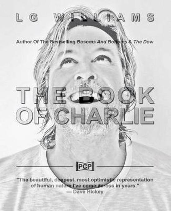 The Book of Charlie