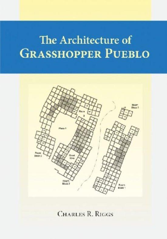 grasshopper pueblo region of arizona essay
