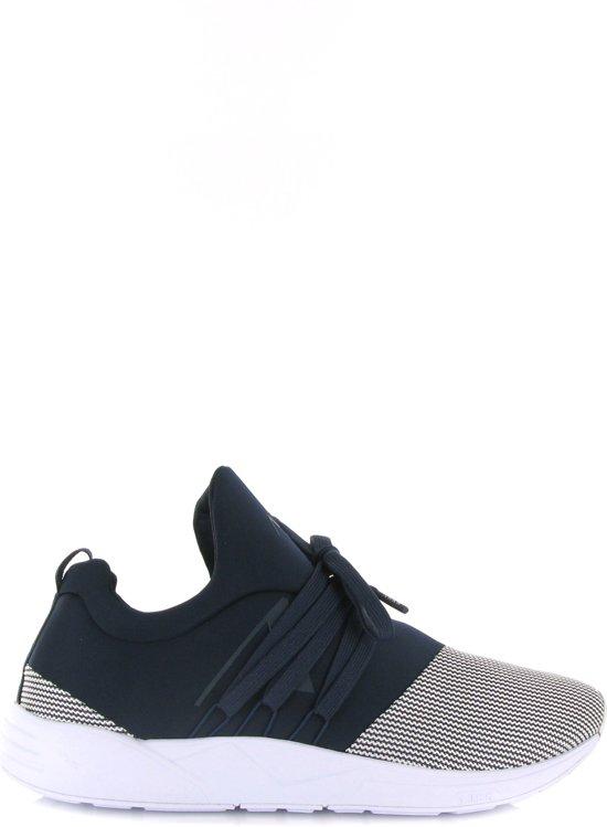 Chaussures Bleu Taille 45 Pour Les Femmes wPEVJGl
