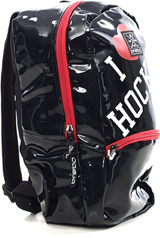 783b88999ff Brabo Hockey Flowers Junior Source · Brabo Hockey Backpack All About Hockey