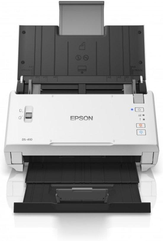 Epson EcoTank ET-4750