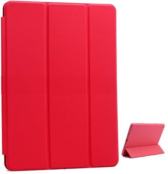 Teleplus Apple iPad Air 2 Stand Holder Red