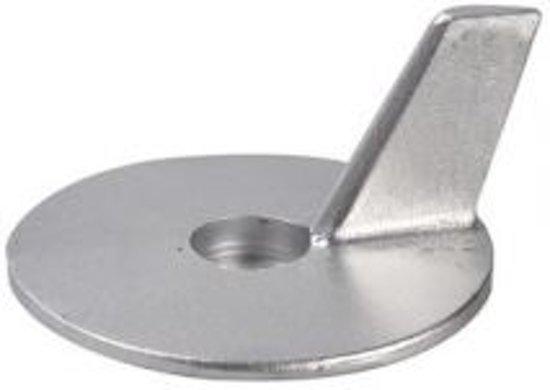 Honda anode, zink 41107-ZW1-B01ZA (TEN01410)