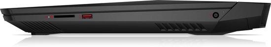 HP Omen X 17-ap010nd
