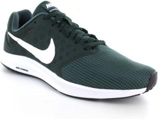 Nike - Downshifter 7 - Heren - maat 40.5