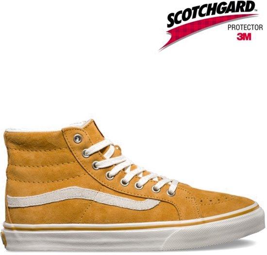 vans schoenen bol.com