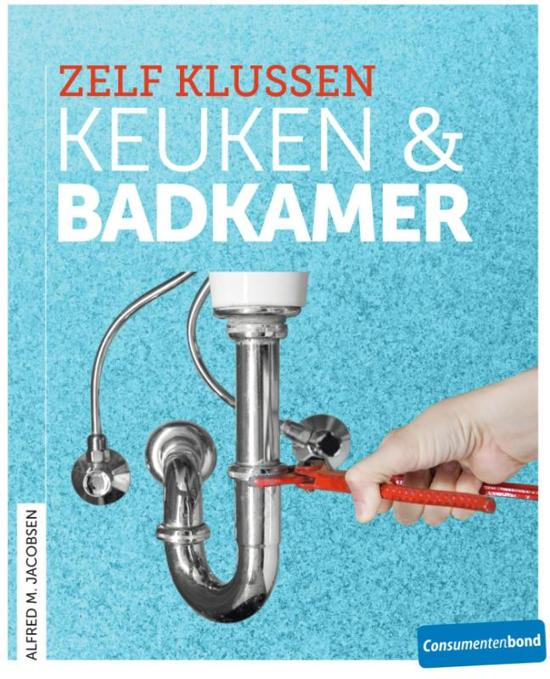 bol.com | Zelf klussen - Keuken en badkamer, Peter Birkholz ...
