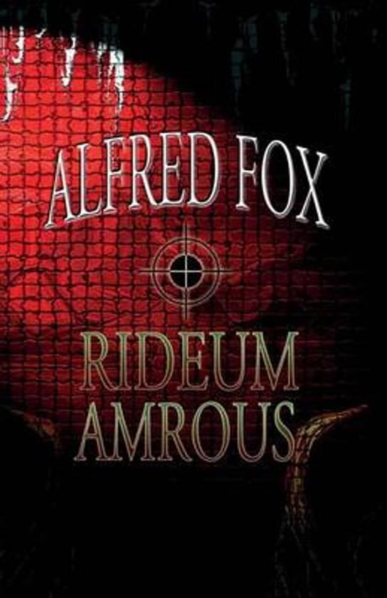 Rideum Amrous