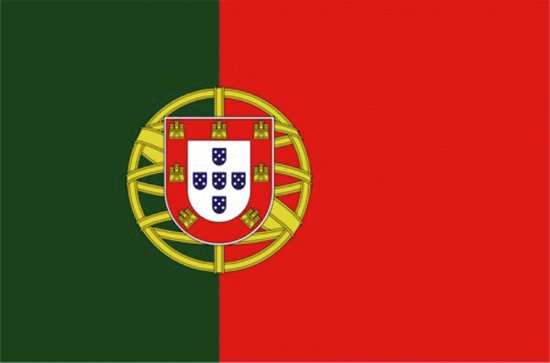 Talamex Portugal / 20 x 30 cm