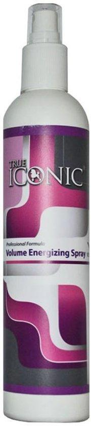 True Iconic Hondenspray -  300 ml -  Volume Energizing Spray