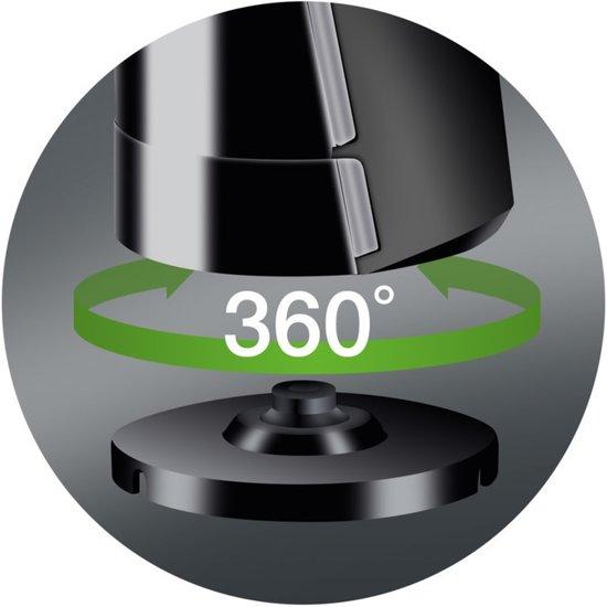 Braun WK500Wh Waterkoker