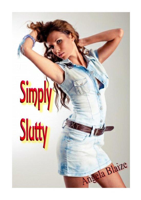 Sindee Shay nude 134