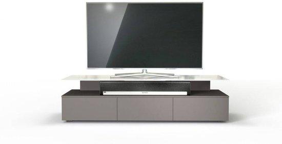 Bolcom Spectral Just Racks Jrm1650 Pe Soundbar Tv