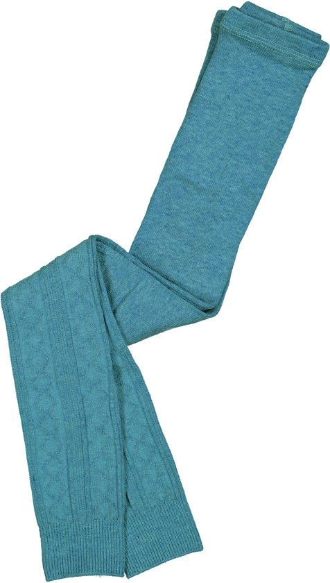 4funkyflavours Legging - Right Now - Maat 98-104