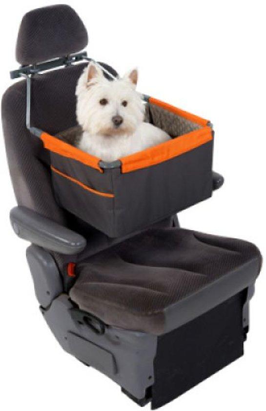Pet Booster K9lift Autostoel Universeel