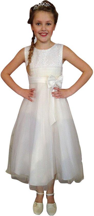 Bruidsmeiden jurk kort