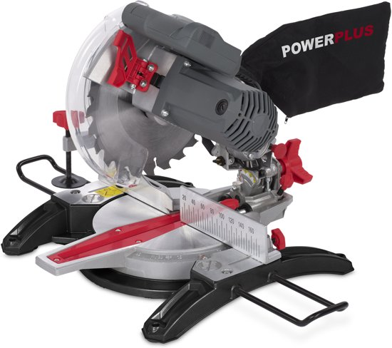 Powerplus POWE50102