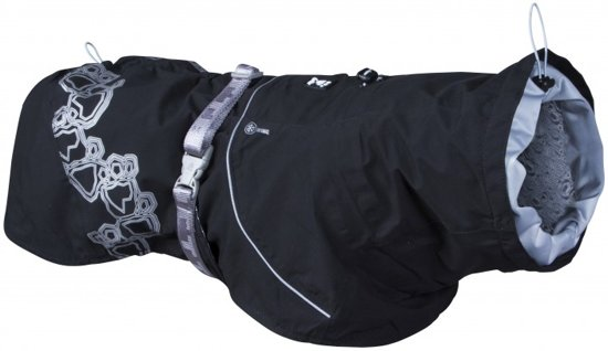 Hurtta Drizzle coat/hondenjas 25cm