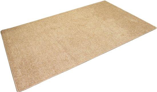 Tapijtkeuze Karpet Batan - 200x300 cm - Beige
