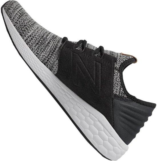 Maat New Sneakers Balance 43 Grijs Heren Mcruz 7fq6xwCZ