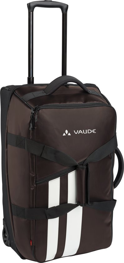 Vaude Rotuma Reiskoffer 65 liter - Mocca