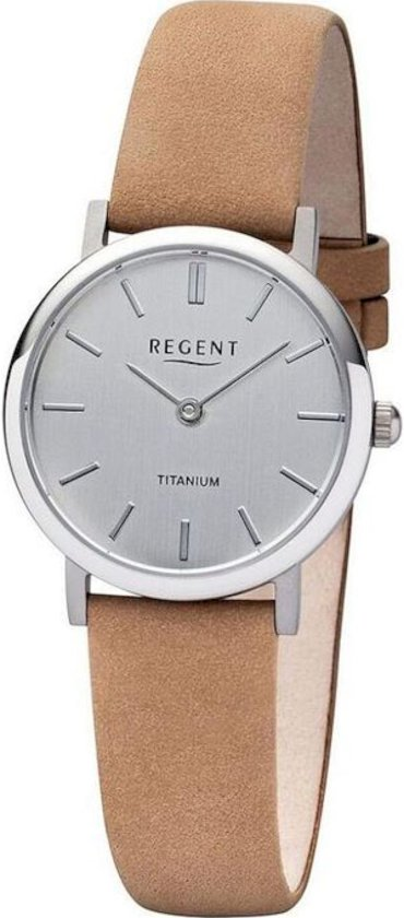 Regent Mod. F-1223 - Horloge
