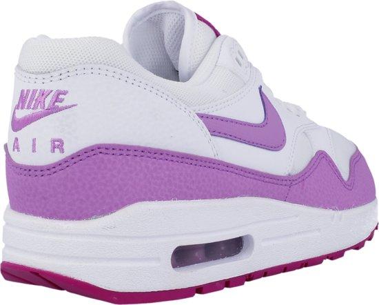 air max tavas Jongens Sneakers in maat 27 | KLEDING.nl