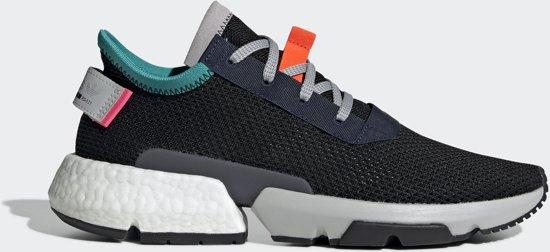 adidas Pod S3.1 Sneakers Heren Core Black Maat 46