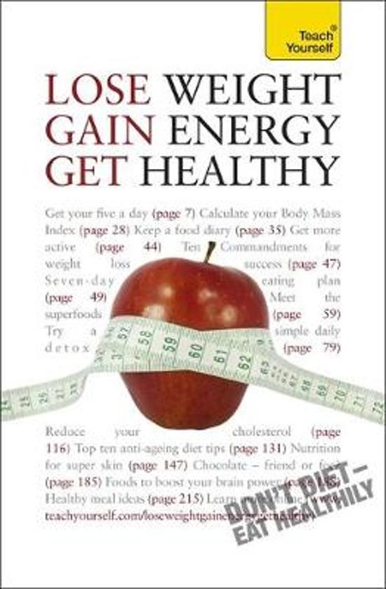 Diet Drinks Weight Loss Bodybuilding