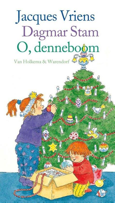 Afbeeldingsresultaat voor oh denneboom boek
